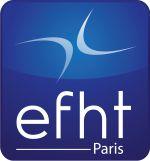 EFHT - Ecole Supérieure de Tourisme