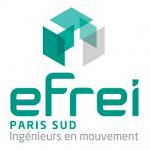Efrei - Paris Sud