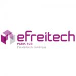 EfreiTech