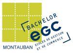 EGC de Montauban