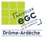 EGC de Valence