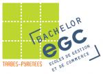 EGC Tarbes-Pyrénées