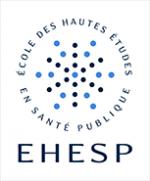 EHESP Rennes