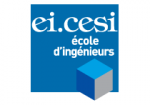 Avis EI.CESI de La Réunion