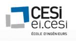 EI.CESI Saint-Nazaire