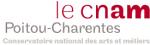 EICnam Poitou Charentes
