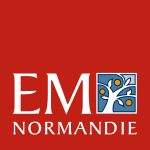 MSc Cross-Cultural Marketing and Negotiation EM Normandie