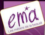 EMA Dijon