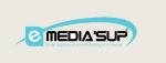 eMedia\