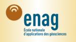 ENAG Orléans