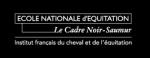 ENE Saumur