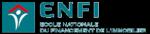 ENFI - Ecole Nationale du Financement de l\