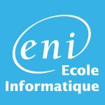 ENI ECOLE INFORMATIQUE