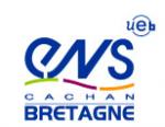 ENS Cachan antenne de Bretagne Bruz