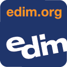 EDIM Cachan