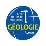 BTS GA - Géologie appliquée ENSG