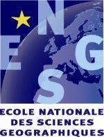 ENSG Paris