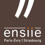 ENSIIE Evry