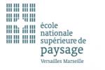 ENSP Marseille