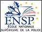 ENSP Saint-Cyr-au-Mont-d\