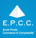 EPCC Libourne