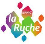 BTS design de mode, textile et environnement EPMC La Ruche - Paris