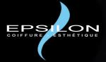 Epsilon Brest