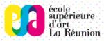 ESA La Réunion