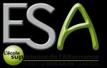 ESA La Roche-sur-Yon