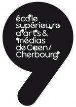 ESAM Caen/Cherbourg