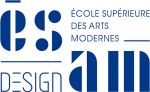 ESAM Design - Paris