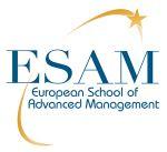 ESAM Toulouse