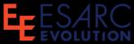 ESARC Evolution Aix en Provence