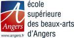 ESBA Angers