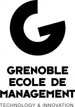 Grenoble Doctorate in Business Administration – promotion francophone (DBA) Grenoble Ecole de Management