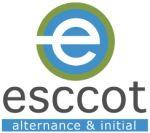 ESCCOT, CFA & Ecole de Commerce en Alternance et Initial