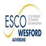 ESCO Wesford - Auvergne