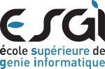 Bachelor informatique option Développement des jeux vidéo ESGI