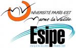 ESIPE MLV (Paris-Est Marne-la-Vallée)