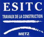 ESITC de Metz
