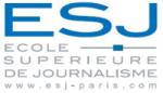ESJ Paris