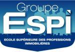 ESPI - Ecole supérieure des professions immobilières
