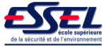 BTSA Sciences et Technologies des Aliments ESSEL