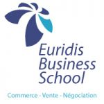 Bachelor Vente et Négociation Commerciale (Bac+3) Euridis Business School Paris et Lyon