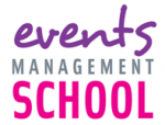 Events Management School