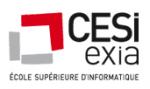 Avis CESI Exia Saint-Nazaire