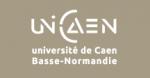 Faculté de Médecine Caen
