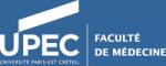 Faculté de Médecine Créteil