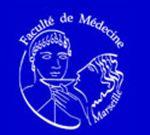 Faculté de Médecine de Marseille