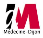 Faculté de Médecine Dijon